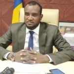 Le Tchad passe à 611 cas de contamination 3