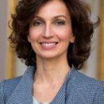 Les avocats de Inoua Doulguet dénoncent « des pratiques malsaines » 3