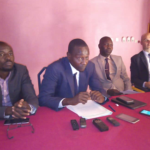 Budget général 2020 : exonération des droits d'enregistrement et autres pour les nouvelles entreprises de droit tchadien 3
