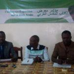 13 casques bleus tchadiens blessés dans l'attaque contre le camp de la Minusma 3