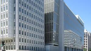 100 millions de dollars de financement en faveur du Tchad