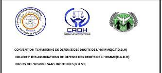 Le Cadh réclame l'opérationnalisation de la Commission des droits de l'homme 1