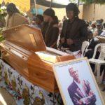 La raison du retour au pays du contingent tchadien du Nigéria 2