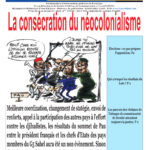 Comment la France perdra le sahel 2