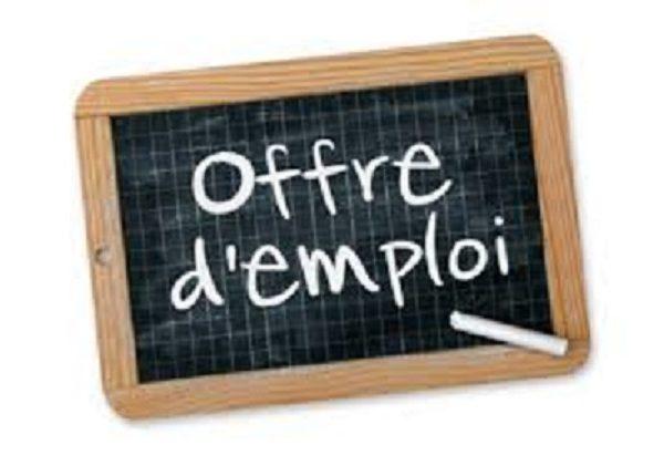 La Société Tchadienne de Jus de Fruit (STJF) de Doba recrute un Assistant de direction (H/F)