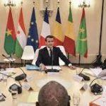 Casimir Ninga, la bonne surprise du SCO d'Angers 2