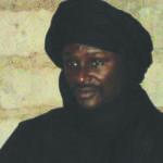 Le pld se souvient de l'enlèvement et la disparition d'Ibni le 3 fevrier 2008 2