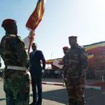 La Srn assure qu'il n'y a pas de pénurie de gaz butane à N'Djamena 3