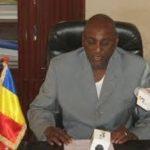 Changement à la tête de 6 provinces du Tchad 3