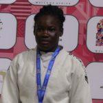 Le Synecs dénonce la violation des locaux de l'université de N'Djamena 2