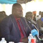L'ambassade des Usa au Tchad célèbre le 244ème anniversaire d'indépendance 3