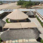 Le Tchad se prépare à faire face à des éventuels cas de Coronavirus 3