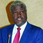 Un Tchadien prend la tête du secrétariat permanent du Peac 3