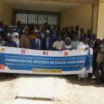 Les étudiants de l'Université de N'Djaména de nouveau dans la rue pour exiger plus de bus 3