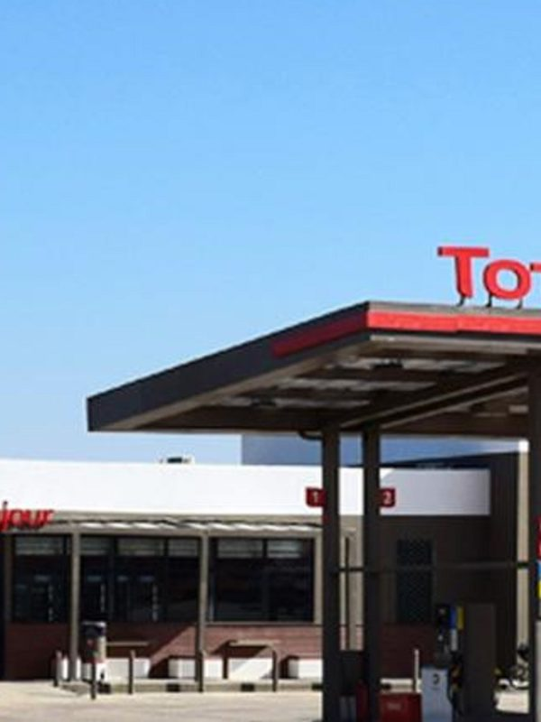 Total Marketing Tchad  ne fournira plus de gaz butane d'ici fin mars