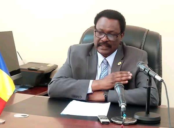 Le ministre de la santé appelle à une hygiène de vie saine pour éviter le cancer