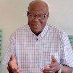 Le Tchad suspend provisoirement la production de ses produits pétroliers de Djarmaya 2