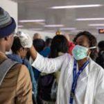 Coronavirus: 2 nouveaux députés français testés positifs 3