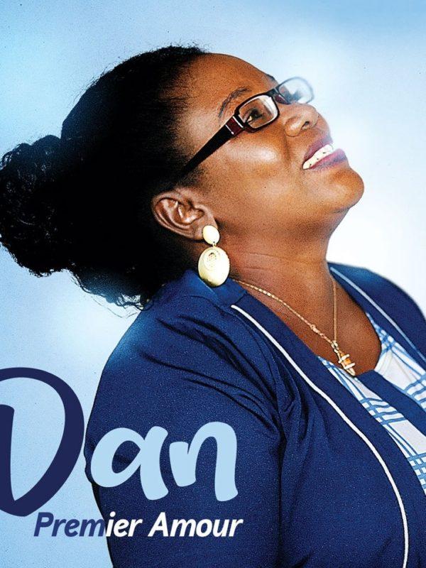 La chantre Dan Daïdanso donnera son concert le dimanche 22 mars