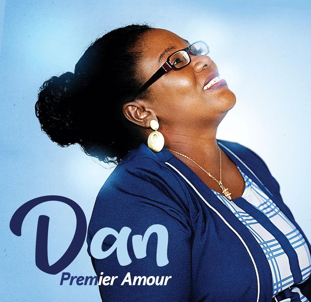 La chantre Dan Daïdanso donnera son concert le dimanche 22 mars 1