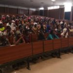 """Ministère de la santé: """"aucun cas de Coronavirus au Tchad"""" 3"""