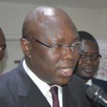 Covid 19: le Tchad reporte la 1ère édition du forum humanitaire et développement 3