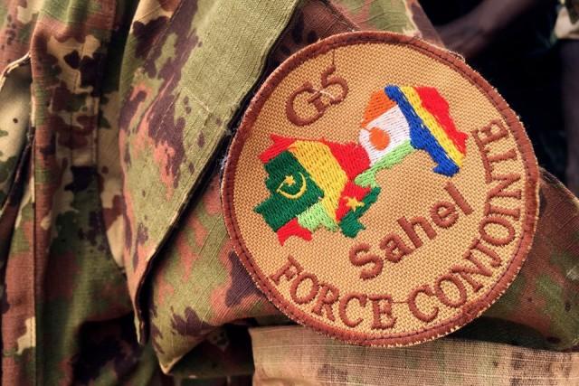 G5Sahel : le Tchad enverra le 24 ou 25 mars prochain un bataillon au Niger 1