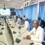 Le Tchad décrète 3 jours de deuil national 3