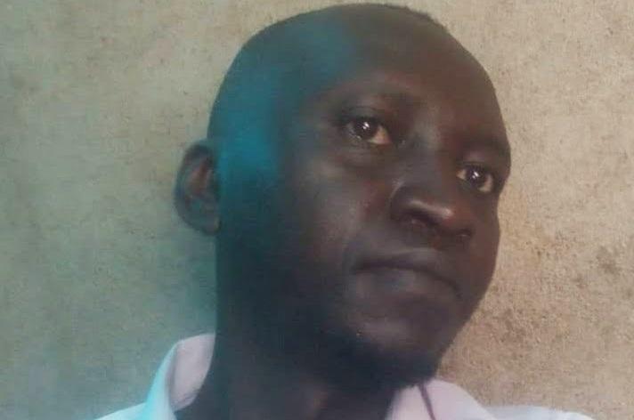 Le Dp de Salam Info entame une grève de faim et son procès renvoyé au 12 mars 2020 1