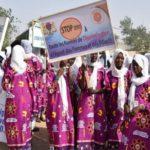 Coronavirus: les députés appellent le gouvernement à renforcer les mesures de prévention 3