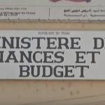 Vers un congé des agents âgés et vulnérables du ministère des finances et du budget 3