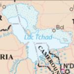 Le Tchad enregistre 2 nouveaux cas 2