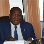 Le Tchad enregistre 2 nouveaux cas 3