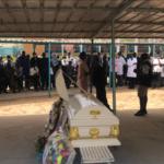 Le Tchad enrégistre le 6eme et 7eme cas au Covid19 2
