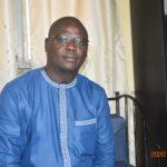 Mahamat Amine fait son Mea culpa, la Ltdh et Djafat saisissent la justice 2