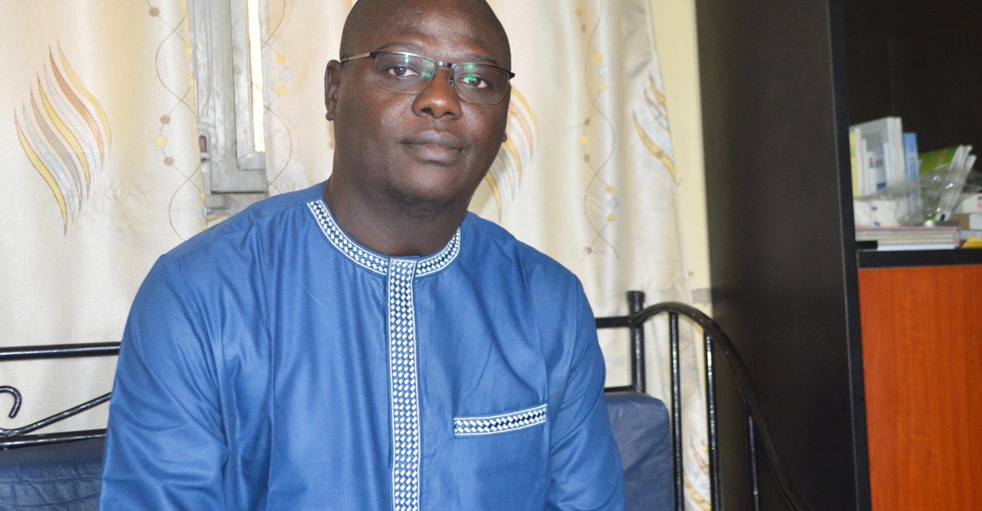 « Le droit Ohada est non seulement moyennement connu au Tchad mais peu mis en œuvre » 1