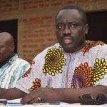 Les différentes libertés bafouées au Tchad 3