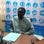 Don de Covid-Organics au Tchad : entre joie et méfiance 3