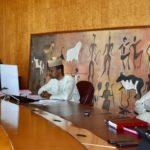 21 nouveaux cas et 3 décès Le Tchad 3