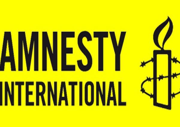 Les différentes libertés bafouées au Tchad