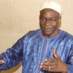 Le Tchad enregistre 7 nouveau cas 2