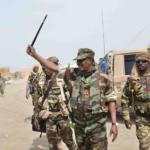 Le Tchad enregistre 7 nouveau cas 3