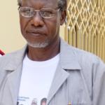 Nos compatriotes bloqués à l'étranger seront rapatriés: Chérif Mahamat Zène 2