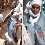21 nouveaux cas et 3 décès Le Tchad 2