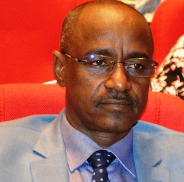 Mahamat Senoussi Zakaria a tiré sa révérence