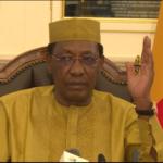 Injustice au Tchad: Succès Masra  propose un Observatoire national de la diversité et de l'inclusion 3