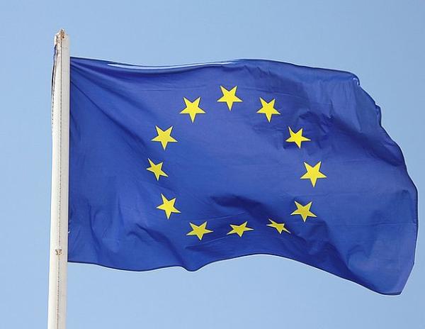 Déclaration du porte-parole de l'UE sur l'abolition de la peine de mort