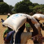 L'Etat va débloquer 17 milliards Fcfa pour renforcer la production agricole 2