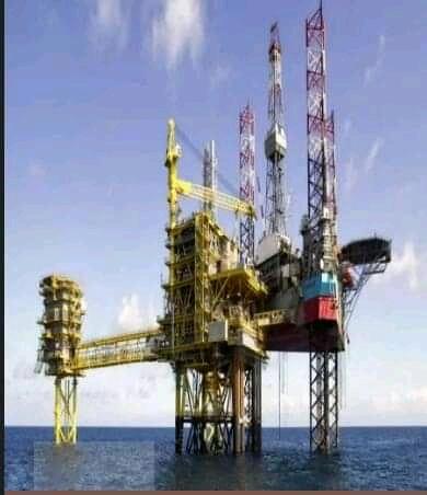 Le sommet des chefs d'État des pays africains producteurs de pétrole reporté à 2021 1