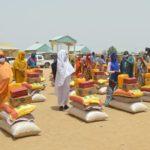 La suspension des vols passagers à destination du Tchad prorogée jusqu'au 22 juin 3